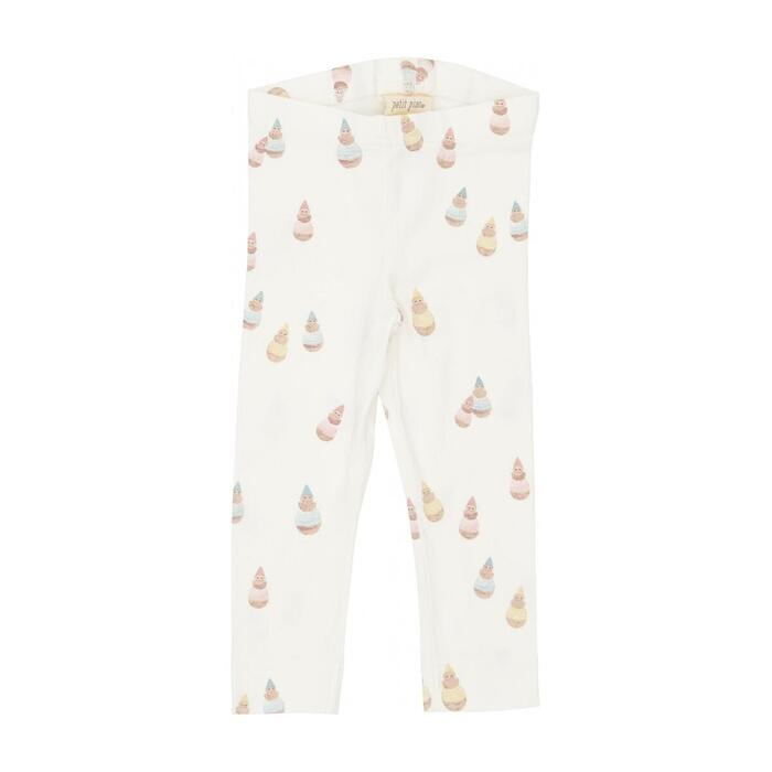Petit Piao - Leggings - Toddler Print