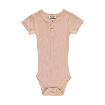 MarMar - Modal Body SS - Rose
