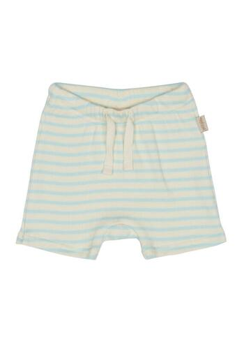 Petit Piao - Shorts - Starlight Blue